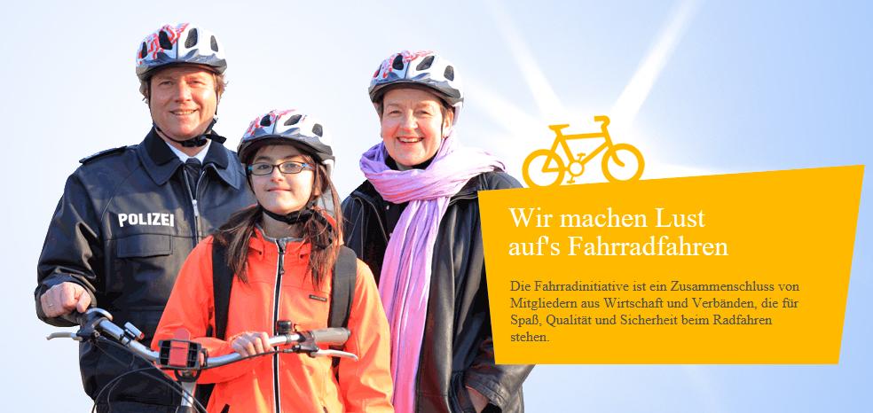 Fahrrad Braunschweig
