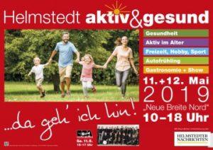 Helmstedt aktiv